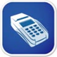 Direct Merchant Account